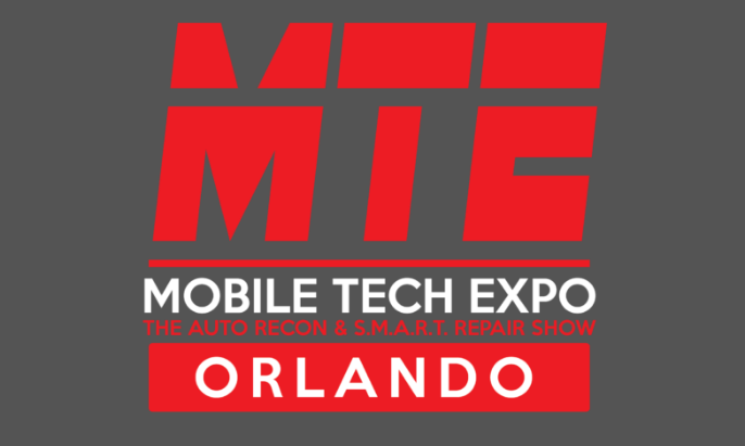 Mobile Tech Expo